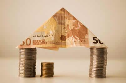 Financiering en opdrachtgeverschap