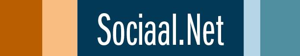sociaal.net