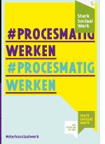 #procesmatig werken