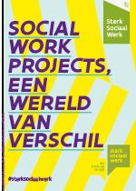 social work projects, een wereld van verschil