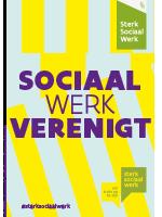 sociaal werk verenigt