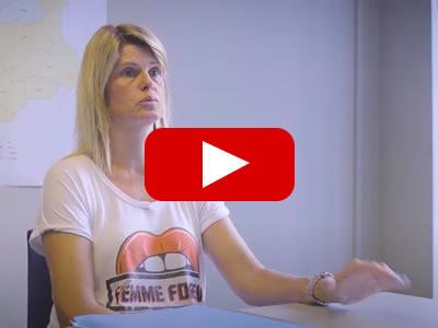 video begeleidingsopdrachten