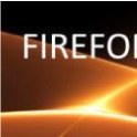 FireForumAwards