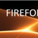 FireForumAwards