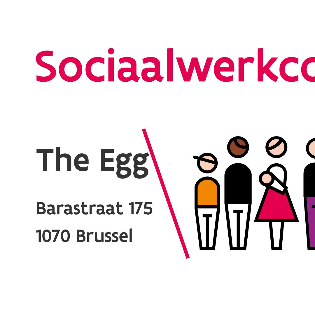 Sociaal Werk Conferentie